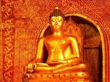仏像とブレインジム画像2