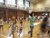 大阪の小学校でブレインジム講座「PACE(ペース)」画像